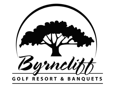 Byrncliff Golf Resort and Banquets
